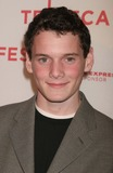 Anton Yelchin Photo - New York NY  04-24-2005Anton Yelchin attends the 4th Annual Tribeca Fil Festival premiere of Fierce People at Tribeca Performing Arts CenterDigital Photo by Lane Ericcson-PHOTOlinkorg