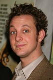 AARON AUGENBLICK Photo - Aaron Augenblick Arriving at the Premiere or the Ten at Dga Theater in New York City on 07-23-2007 Photo by Henry Mcgee-Globe Photos Inc 2007
