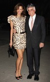 Andrew Stein Photo - New York NY 04-21-2009Danielle Schriffen and Andrew Steinat Vanity Fair party to celebrate the Tribeca Film Festival at the State Supreme CourthouseDigital photo by Lane Ericcson-PHOTOlinknet