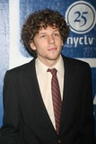 Jesse Eisenberg Photo - Jesse Eisenberg Arriving at Ifps 15th Annual Gotham Awards at Pier 60 at Chelsea Piers in New York City on 11-30-2005 Photo by Henry McgeeGlobe Photos Inc 2005