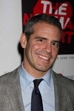 Andy Cohen Photo - NYC  101810Andy Cohen at the after party for The 25th Anniversary staged reading of The Normal Heart benefitting The Actors Fund and Friends In Deed at Bond 45Photo by Adam Nemser-PHOTOlinknet