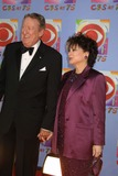 Suzanne Pleshette Photo - NYC  110203Tom Poston and Suzanne Pleshette on the red carpet for CBS AT 75 in ManhattanDigital Photo by Adam NemserPHOTOlink