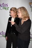Hayley Mills Photo - New York City  10th March 2011Juliet Mills and Hayley Mills at the opening night party for the Off-Broadway play Cactus Flower at B Smiths RestaurantPhoto by Adam Nemser-PHOTOlinknet