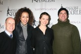 Scott Hamilton Photo - NYC  040907Scott Hamilton Tamara Tunie Emily Hughes and Christopher Meloni at the 2007 SKATING WITH THE STARS Under the Stars benefiting Figure Skating in Harlem at Wollman Rink in Central parkDigital Photo by Adam Nemser-PHOTOlinknet