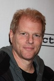Noah Emmerich Photo - Noah Emmerich8285JPGNYC  102909Noah Emmerich at the 12th Annual PROJECT ALS Benefit Tomorrow is Tonight bowling fundraiser at Lucky Strike Lanes and LoungeDigital Photo by Adam Nemser-PHOTOlinknet