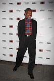 Andre De Shields Photo - Andre De Shields0227JPGNYC  101310Andre De Shields at opening night of Bloody Bloody Andrew Jackson on Broadway at the Bernard B Jacobs TheatrePhoto by Adam Nemser-PHOTOlinknet