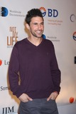 Ethan Zohn Photo - New York City  19th January 2011Ethan Zohn at the world premiere of Not My Life a feature-length documentary film about modern-day slavery and global human trafficking at Alice Tully Hall Lincoln CenterPhoto by Adam Nemser-PHOTOlinknet