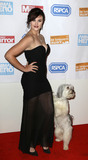 Ashleigh Butler Photo - October 21 2015 - Ashleigh Butler and Pudsey attending the Daily Mirror  RSPCA Animal Hero Awards 2015 at 8 Northumberland Avenue in London UK
