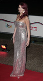 Amy Childs Photo - Dec 10 2014 - London England UK - A Night Of Heroes The Sun Military Awards at National Maritime Museum Greenwich Red Carpet ArrivalsPhoto Shows Amy Childs