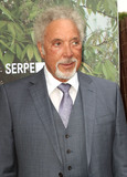Tom Jones Photo - July 6 2016 - Tom Jones attending The Serpentine Summer Party 2016 Co-Hosted By Tommy Hilfiger at The Serpentine Gallery in London UK