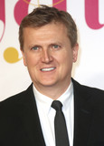 Aled Jones Photo - November 19 2015 - Aled Jones attending The ITV Gala at London Palladium in London UK