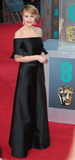 Antonia OBrien Photo - Feb 16 2014 - London England UK - 2014 British Academy Film Awards (BAFTA) at The Royal Opera House Covent Garden Pictured Antonia OBrien