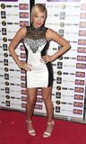 Aisleyne Horgan Wallace Photo - Sep 16 2013 - London England UK - National Reality Television Awards 2013 HMV Forum Kentish Town LondonPictured Aisleyne Horgan-Wallace