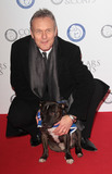 Anthony Head Photo - 8 Nov 2012 - Collars  Coats Gala Ball Battersea Evolution London In aid of Battersea Dogs HomePictured Anthony Head