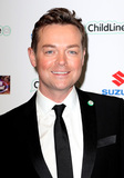 Ant  Dec Photo - Oct 01 2015 - London England UK - Stephen Mulhern attending Ant  Decs Saturday Night Takeaway ChildLine Ball Old Billingsgate