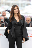 Monica Bellucci Photo - CANNES FRANCE - MAY 19 Monica Bellucci attends the photocall for The Best Years of a Life (Les Plus Belles Annees DUne Vie) during the 72nd annual Cannes Film Festival on May 19 2019 in Cannes France(Photo by Laurent KoffelImageCollectcom)