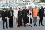Chloe Sevigny Photo - CANNES FRANCE - MAY 15 Guest Sara Driver Tilda Swinton Selena Gomez Jim Jarmusch Chloe Sevigny Bill Murray and guest attend the photocall for The Dead Dont Die during the 72nd annual Cannes Film Festival on May 15 2019 in Cannes France (Photo by Laurent KoffelImageCollectcom)