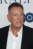 Bruce Springsteen Photo - NEW YORK - OCT 23 Bruce Springsteen attends HBOs Very Ralph World premiere at the Metropolitan Museum of Art on October 23 2019 in New York City