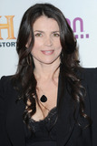 Julia Ormond Photo - May 8 2014 New York CityJulia Ormond attending the AE Networks 2014 Upfronts at the Park Avenue Armory on May 8 2014 in New York City