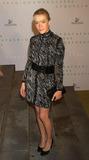 CLOE SEVIGNY Photo - Chloe Sevigny arriving at the CFDA Awards at the Public Library in Manhattan