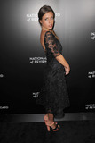 Adle Exarchopoulos Photo - January 7 2014 New York CityAdle Exarchopoulos attends the 2014 National Board Of Review Awards Gala at Cipriani 42nd Street on January 7 2014 in New York City