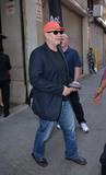 Ed ONeill Photo - June 15 2016 New York CityActor Ed ONeill made an appearance at Aol on June 15 2016 in New York CityPlease byline Curtis MeansACE PicturesACE Pictures Inc Tel 646 769 0430