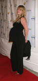 Amy Wesson Photo - NEW YORK DECEMBER 15 2004    Amy Wesson at the Naked Heart Foundation Auction And Cocktail Party at theDiane von Furstenberg Studio