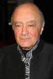 DODI AL-FAYED Photo - Dodi Al-Fayed attends the World Premiere of Casino Royale