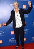 Angela Lansbury Photo - September 18 2016 New York CityAngela Lansbury arriving at the Beauty  The Beast 25th Anniversary Screening at Alice Tully Hall Lincoln Center on September 18 2016 in New York CityBy Line Nancy RiveraACE PicturesACE Pictures IncTel 6467670430
