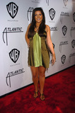 ALEX MURREL Photo - Alex Murrel attends the Atlantic Records and Warner Bros VMA After Party
