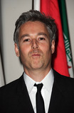 Adam Yauch Photo - Musician Adam Yauch at the Welcome to Gulu exhibition opening event at the United Nations on May 12 2009 in New York City