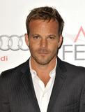 Stephen Dorff Photo - November 7 2012 Los Angeles CAStephen Dorff arriving at the Ginger And Rosa screening at AFI Fest 2012 at Graumans Chinese Theatre on November 7 2012 in Hollywood California