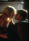 Charlize Theron Photo - PUBLICITY STILLS LEGEND OF BAGGER VANCE DIRECTED BY ROBERT REDFORD STARRING CHARLIZE THERON AND MATT DAMON
