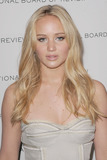 Jennifer Lawrence Photo - Jennifer Lawrence attends the 2011 National Board of Review of Motion Pictures Gala at Cipriani 42nd Street on January 11 2011 in New York City