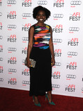 Adepero Oduye Photo - November 12 2015 LAAdepero Oduye arriving at the AFI FEST 2015 Closing Night Gala Premiere of The Big Short at theTCL Chinese 6 Theatre on November 12 2015 in Hollywood CaliforniaBy Line Peter WestACE PicturesACE Pictures Inctel 646 769 0430