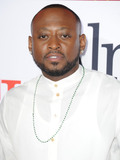 Omar Epps Photo - November 3 2016 New York CityOmar Epps arriving at the premiere of Almost Christmas at the Regency Village Theatre on November 3 2016 in Westwood California By Line Peter WestACE PicturesACE Pictures IncTel 6467670430