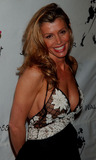 ANGELA TURNER Photo - Angela Turner attends the Dressed to Kilt 2007 fashion show at Capitale