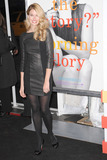 Alice Callahan Photo - Alice Callahan attends the Morning Glory world premiere at the Ziegfeld Theatre on November 7 2010 in New York City