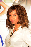 Elise Neal Photo - Elise Neal arriving at the Think Like A Man premiere at ArcLight Cinemas on February 9 2012 in Hollywood California