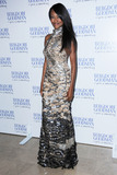 Nichole Galicia Photo - October 18 2012 New York City Nichole Galicia attends Bergdorf Goodmans 111th anniversary celebration at the Plaza Hotel on October 18 2012 in New York City