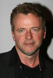 AIDEN QUINN Photo - Actor Aidan Quinn at a screening of Sympathy for Delicious at Landmarks Sunshine Cinema on April 25 2011 in New York City