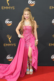 Alice Aoki Photo - September 18 2016 LAAlice Aoki arriving at the 68th Annual Primetime Emmy Awards at the Microsoft Theater on September 18 2016 in Los Angeles CaliforniaBy Line Peter WestACE PicturesACE Pictures IncTel 6467670430