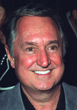 Liza Minnelli Photo - Dennis Basso fashion designer to the stars held his annual Fur Fashion Show at the Pierre Hotel in New York where Liza Minnelli was the grand finale of his show PICTURED IS singer Neil Sedaka May 20 2002