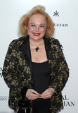 Carol Connors Photo - July 9 2015 LACarol Connors arriving at the premiere of Irrational Man at the WGA Theatre on July 9 2015 in Beverly Hills CaliforniaBy Line Peter WestACE PicturesACE Pictures Inctel 646 769 0430