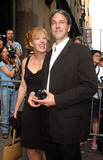 Angus MacLachlan Photo - NEW YORK AUGUST 1 2005    Angus MacLachlan at the Junebug premiere held at Loews Theater