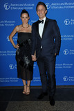 Alexi Ashe Photo - November 19 2015 New York CityAlexi Ashe and Seth Meyers attending the American Museum of Natural History Museum Gala annual benefit on November 19 2015 in New York CityCredit Kristin CallahanACETel (646) 769 0430