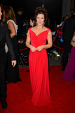 Susanna Reid Photo - October 31 2016 LondonSusanna Reid arriving at the Pride of Britain Awards 2016 at the Grosvenor Hotel on October 31 2016 in LondonBy Line FamousACE PicturesACE Pictures IncTel 6467670430