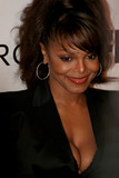 Janet Jackson Photo - Janet Jackson attends the LG and FHM event to celebrate the release of 20 YO with Celebrity Bash