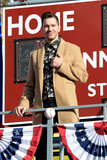 Andy Grammer Photo - November 26 2015 New York CityAndy Grammer attending the 89th Annual Macys Thanksgiving Day Parade on November 26 2015 in New York CityCredit Kristin CallahanACE PicturesTel (646) 769 0430