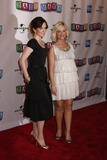 TINY FEY Photo - Actresses Tiny Fey and Amy Poehler attends the 7th Annual Tribeca Film Festival Baby Mama Premiere at the Ziegfeld Theatre